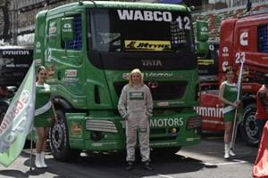India a growth machine, beats China in use of AMT, ABS in commercial vehicles: Wabco