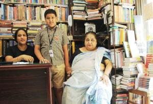 Discover Delhi: Khan Market's youngest resident on life in the bylanes...