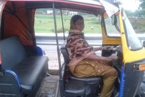 Tax relief for women transport entrepreneurs in Bihar