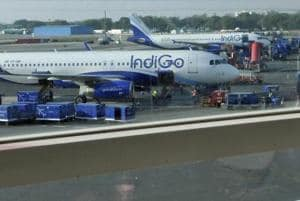 GoAir, SpiceJet, Indigo moving to Delhi airport T2? Decision this month