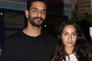 I'm not dating Angad Bedi, I value his existence in my life: Nora Fatehi