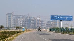 Gurgaon: NPR project report to be submitted this week, tenders to be...