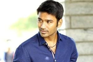 Dhanush has no mole/scar as claimed by elderly couple, says medical...
