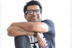Want to explore more roles; being typecast is the death of an actor: Eijaz Khan