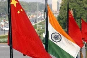 China will fight back India's attempts to sour our South Asia ties: State media