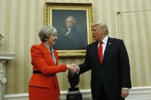The likes of Narendra Modi, Donald Trump, Benjamin Netanyahu, Theresa May and others are popular because they offer reassurance and national confidence at a time many feel uncertain about the world