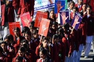 Rajya Sabha passes bill banning discrimination against people with HIV, AIDS