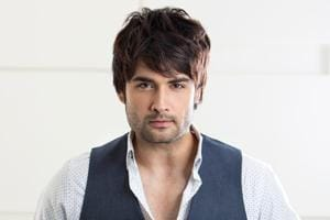 Vivian Dsena: People who used to ill-treat me, now want to be friends...