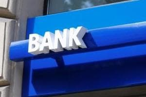 British banks handled vast sums of laundered Russian money