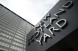 UK watchdog investigating Scotland Yard for using Indian hackers to...