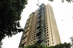 Adarsh scam: Bombay HC seeks CBI's reply on de-freezing society's two...