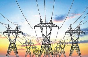 Bihar to generate 2650 MW power by 2018: Govt