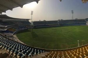 Saurashtra sought IPL funds despite having more than Rs. 250 crore in...