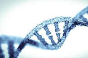 Soon a gene test may predict the age at which you may be at risk of...