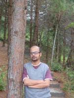 Police start case, slap non-bailable section against Bengali poet for...