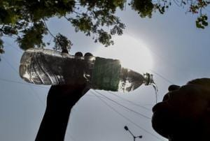 World Water Day: 70% Delhi water unsafe for drinking, says study