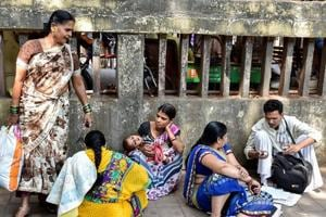 Maharashtra healthcare crisis: 40,000 doctors join strike, but...