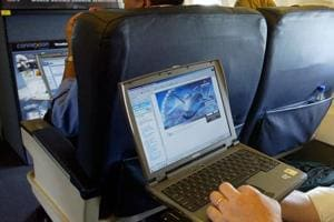 Laptops, tablets on airplanes: What's the threat and why now?