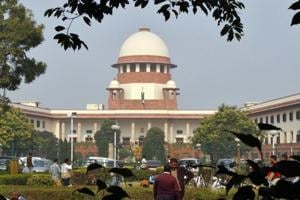 Supreme Court to examine if perks for ex-lawmakers are justified