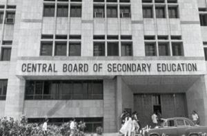 CBSE to come up with accreditation framework for schools