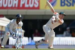 India vs Australia: Off-colour David Warner confident runs will come