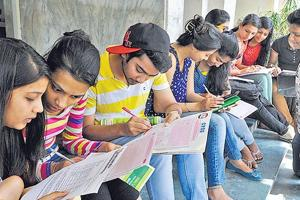 AICTE move: Engg courses to undergo syllabi revision for meeting...