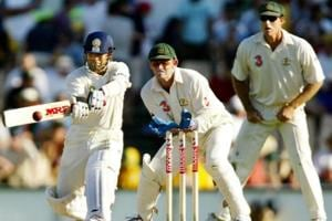 India vs Australia: Six classic Test series deciders featuring the...