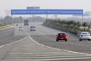 Missing BJP leader's body found on Yamuna Expressway, nephew accused...