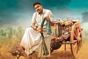 Katamarayudu: Five reasons to watch this Pawan Kalyan starrer