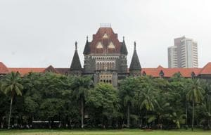 The court was hearing a public interest litigation filed by the association of residents of Nariman Point and Churchgate area.