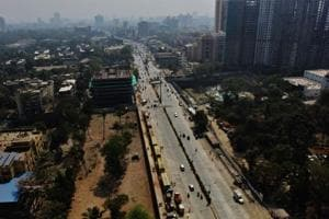 Civic panel rejects 4,545 suggestions by Mumbai citizens to...