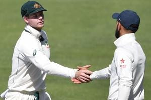 Why Australia are under pressure to win 4th Test vs India at...