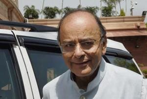 Finance minister calls banks to discuss new facility to drain cash