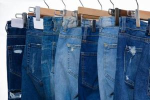 UP govt doesn't want teachers of state-run school to wear jeans,...