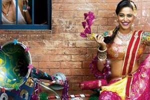 Anaarkali Of Aarah movie review: Swara Bhaskar drives her powerful...