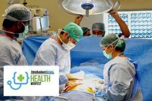 Redefining the future of medicine