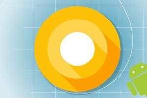 What should Google's Android O be called