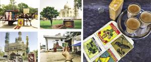 Heard of phillumeny? Meet India's matchbox collectors