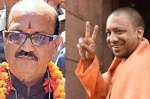 Samajwadi Party (SP) leader Amar Singh on Thursday said that Uttar...