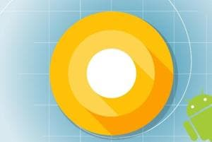 Top five from Android O: notes from Google's first developer preview