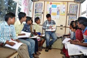 New Education Policy formulation likely to take more time: HRD...