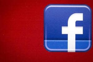 Chicago rape streamed on Facebook stirs questions about witnessing...