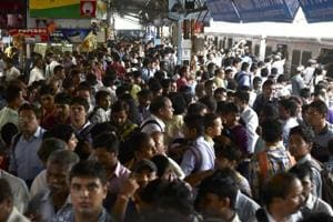 CR's new trains have made your commute noisier: Study