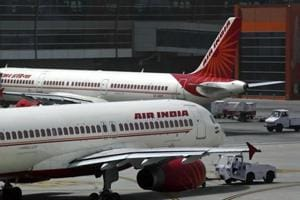 Air India plans on drawing up a no-fly list for unruly passengers