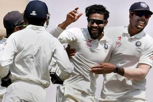 Ravindra Jadeja factor weighs big on Australia ahead of Dharamsala...