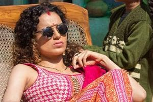Nepotism to sexism and more: Top quotes by Kangana Ranaut