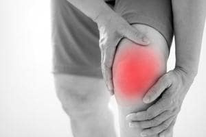 Knee arthritis: Joint preservation and not replacement are the new...
