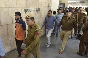31 Maruti workers to move high court against conviction, say SIT probe...
