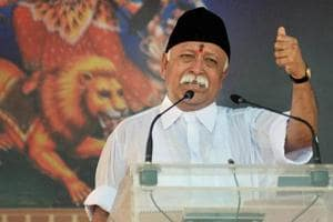 RSS chief to meet academics, discuss ways to 'free' campuses of...