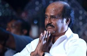 Rajinikanth to inaugurate 150 free homes to Sri Lankan Tamils